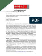 MAIDANA Y ACEBAL_Los_estereotipos_verbales_y_visuales_con.pdf