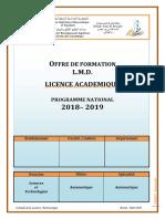 A1-Licence-Automatique.pdf