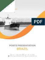 grain-ports-of-brazil.pdf