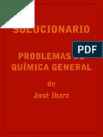 qumica-problemas-ibarz-150524225525-lva1-app6892.pdf
