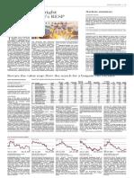 Eye on Equities - Bombardier Inc.