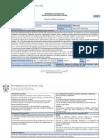PDA_EdTSplPdIUeeCdP_2020A