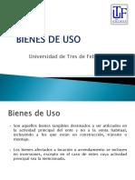 BIENES_DE_USO