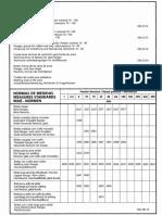 NORMAS GENERALES  DIN varias.pdf