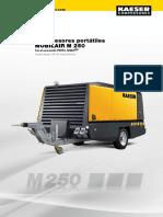 KAESER-Compresor-M250.compressed.pdf