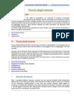 Teoria degli insiemi.pdf