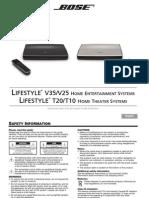 IBJSC.com | I-WEB.com.vn - Og Lsvclass Lstclass Operating Guide En1
