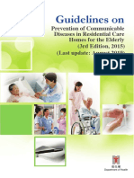 guidelines_on_prevention_of_communicable_diseases_in_rche_eng.pdf