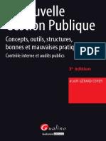 la nouvelle gestion public.pdf