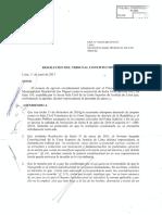 03169-2012-AA Resolucion.pdf