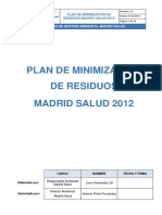 PMR-MS-2012