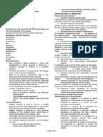 PR1-Handouts.docx