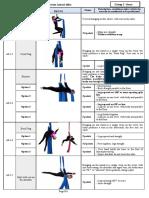 Appendix-№1-compulsory-exercises-Aerial-silk-eng-2018