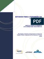 EPE-DEE-DEA-005-2013-rev2-EstudodeSuprimentoàsMargensDireitaeEsquerdadoRioAmazonaseTramoOeste-06abril2018.pdf
