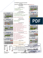 School-Calendar-A.Y.-2019-2020-Revised.pdf