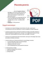 Placenta-prævia (1)