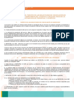 cancelacion_de_servicios_cesion_y_suspension_del_contrato