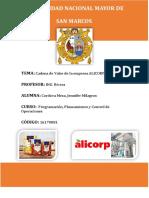 ALICORP - JENNIFER MILAGROS CORDOVA MEZA.docx