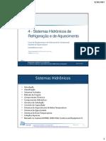 4 Hidrônicos.pdf