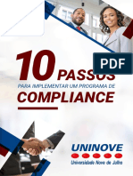 Ebook_10_passos_Compliance