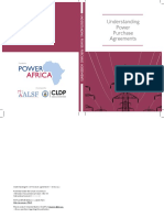 Understanding_Power_Purchase_Agreements.pdf