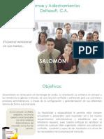 SistemaSalomon.pdf
