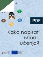 Kako_napisati_ishode_ucenja