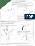 SOLUCIONARIO PRIMERA PRACTICA CALIFICADA ESTATICA.pdf