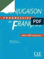 Conjugaison_progressive_du_francais.pdf