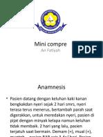 mini compre an fatiyah.pptx