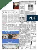b05_mercurynews.pdf