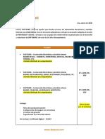COTIZACION FACTZURE 2020.docx