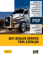 DEALER SERVICE TOOL 2011.pdf