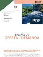 Balance oferta demanda .pdf