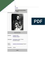 ignazio oribe.pdf