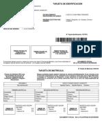 DEMRE_Tarjeta_identificacion_C20248846.pdf