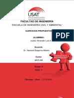 EJERCICIOS PROPUESTOS DE LA EXPOSICIÓN FINAL (1)