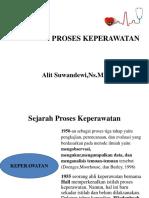 PPT Tahapan Proses Kep.pptx