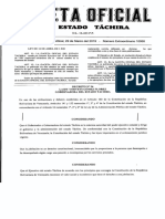 GACETA01307