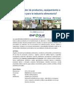 Presentacion 2018 Enfoque Alimentos.pdf