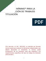Anexo.1_RA-030-15_Guia_TT_EC
