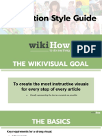 Copy of 2017 WikiVisual Illustration Style Guide Copy