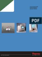 Harshaw_Model_6600_PLUS_TLD_Reader_Opera.pdf
