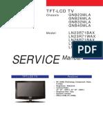samsung_ln32r71b_chassis_gmb32mla_sch.pdf