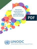 UNODC_Handbook_on_Results_Based_Management_Espanol