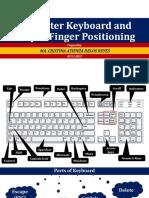 keyboard-and-proper-finger-positioning