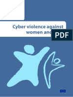 cyber_violence_against_women_and_girls (1)