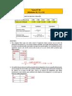 TAREA N° 4 - solucion.pdf