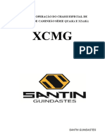 326671076-MANUAL-XCMG-PORTUGUES-pdf.pdf