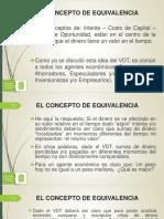 Presentación 08 - Equivalencias.pdf